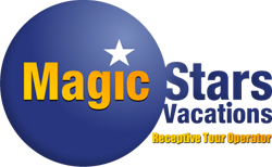 Magic Stars Vacations